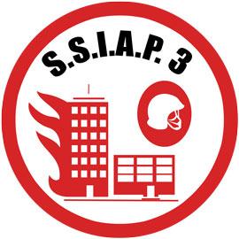 SSIAP 3 - CHEF DE SERVICE DE SÉCURITÉ INCENDIE ET D'ASSISTANCE À PERSONNE