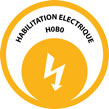 Formation Habilitation Electrique H0b0