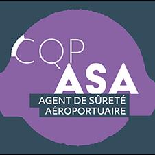 CQP Agent de Sureté Aéroportuaire